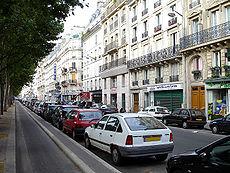 Paris - Boulevard Richard-Lenoir - 01.jpg