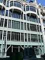 Paris - Immeuble 124 rue Réaumur -149.jpg