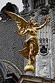 Paris - Le Petit Palais -Le jardin - PA00088878 - 018.jpg