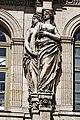 Paris - Palais du Louvre - PA00085992 - 235.jpg