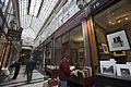 Paris - Passage Jouffroy - 4350.jpg