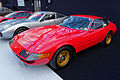 Paris - RM auctions - 20150204 - Ferrari 365 GTB 4 Daytona Berlinetta by Scaglietti - 1969 - 001.jpg