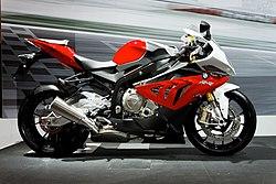 Список виробників мотоциклів — Вікіпедія
