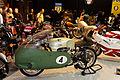 Paris - Salon de la moto 2011 - Moto Guzzi - Otto Cilindri - 001.jpg