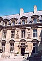 Paris Hotel de Sully 01.jpg