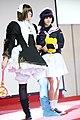 Paris Manga 9 -Cosplay- Card Captor Sakura Group (4338337507).jpg