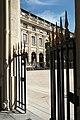Paris Palais Royal Galerie de Beaujolais 183.jpg