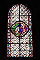 Paris Saint-Jean-Baptiste de Belleville872.JPG