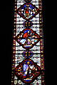 Paris Sainte-Clotilde821.JPG