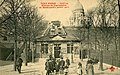 Paris Station funiculaire Montmartre.jpg