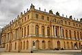 Paris Versailles (6288089168).jpg