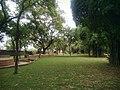 Park,Vanasthalipuram .jpg