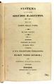 Park - Systema da ley sobre seguros maritimos, 1821 - 308.tif