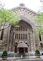 Park Av Synagogue 50 E87 jeh.jpg