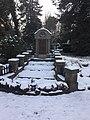 Parkfriedhof Eichhof 10.jpg
