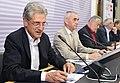 Parlamentarische Enquete des SPÖ-Klubs (4995895174).jpg