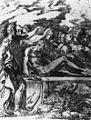 Parmigianino - Deposition - WGA17048.jpg