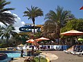Parque El Agua - Margarita - panoramio (5).jpg