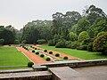 Parque Fundação Serralves Central Parterre (5735691405).jpg