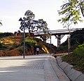 Parque Moret Huelva 001.JPG