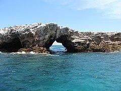 Islas Marietas Tour Punta De Mita