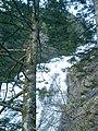 Parque de Nikko-Japon20.jpg