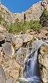 Parque nacional de Ordesa y Monte Perdido, Huesca, España, 2015-01-07, DD 13-15 HDR.JPG