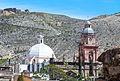 Parroquia de la Purísima Concepción Real de Catorce.jpg