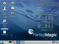 Parted Magic 4.10-800x600.png