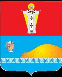Partenit kr s.png
