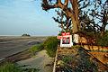 Pass Christian beach property sign.JPG