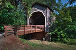 Pass Creek Covered Bridge (14038119622).jpg