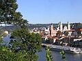 Passau Altstadt 060909-6.jpg