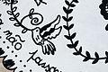 Passeio Literário - 12 (16013840356).jpg
