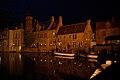 Passejant de nit per Bruges.jpg