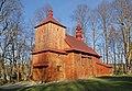 Paszowa, cerkiew Soboru Bogurodzicy (HB1).jpg