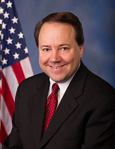 Pat Tiberi official.jpg