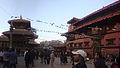 Patan Durbar Square3 - Lalitpur, Kathmandu.jpg