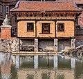 Patan Monument.jpg