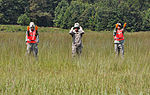 Pathfinder course comes to Virginia 110819-A--149.jpg