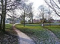 Paths in the park - geograph.org.uk - 1659964.jpg
