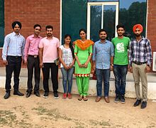 Patiala Meeetup 1 May 2016.jpeg