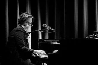 Patricia Barber - Image: Patricia Barber Nasjonal Jazzscene 2017 (212649)