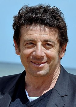 Patrick Bruel Cabourg 2012.jpg