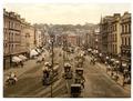 Patrick Street Cork.tif