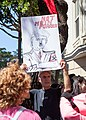 Patriot Prayer SF counterprotest 20170826-8213.jpg