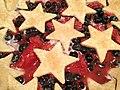 Patriotic Fruit Pie (26156134531).jpg