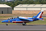 Patrouille de France (5135654542).jpg