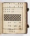 Pattern Book (Germany), 1760 (CH 18438135-105).jpg
