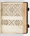 Pattern Book (Germany), 1760 (CH 18438135-26).jpg